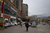 Nigde Town view 0856.jpg