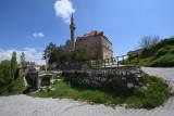 Şeyh İlyas (Kale) Camisi