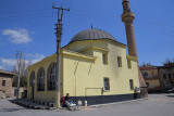 Bor Haci Kasim Sari Camii 1057.jpg