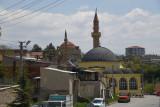 Bor Haci Kasim Sari Camii 1088.jpg