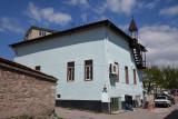 Bor Isa Ağa  Külhan mosque 1052.jpg