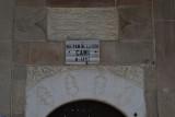 Bor Sultan Alaaddin mosque 1086.jpg