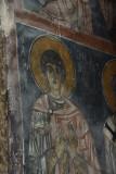 Gumusler Monastery Main apse 1152.jpg