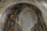 Gumusler Monastery Main apse 1161.jpg
