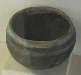 Nevsehir museum Early bronze age 3000-2000 BC 2019 1580.jpg