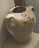 Nevsehir museum Phrygian finds 7-5th BC 2019 1587.jpg