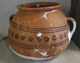 Nevsehir museum Phrygian finds 7-5th BC 2019 1590.jpg