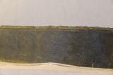 Nevsehir museum Urartian finds 9-6th BC 2019 1598.jpg