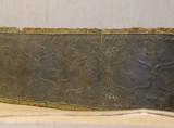 Nevsehir museum Urartian finds 9-6th BC 2019 1600.jpg