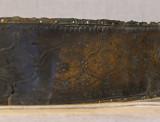 Nevsehir museum Urartian finds 9-6th BC 2019 1601.jpg