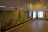 Nevsehir museum 2019 1603.jpg