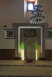 Kayseri Kalem Kirdi Mosque  2019 1886.jpg