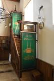 Kayseri Kalem Kirdi Mosque  2019 1893.jpg