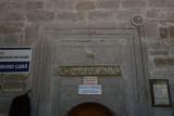 Kayseri Kalem Kirdi Mosque  2019 1896.jpg