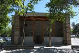 Kayseri Kalem Kirdi Mosque  2019 1898.jpg