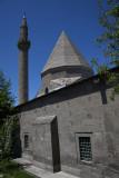 Kayseri Lala Muslihiddin mosque 2019 1849.jpg