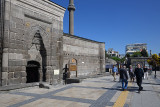 Kayseri Hunat Hatun complex 2019 1919.jpg