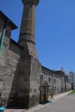 Kayseri Han mosque 2019 1853.jpg