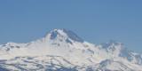 Kayseri Volcano 2019 1899.jpg