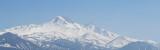 Kayseri Volcano 2019 1901.jpg