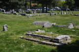 Kayseri Graveyard 2019 1883.jpg