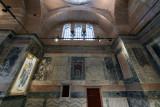 Istanbul Kariye museum Naos june 2019 2347.jpg