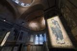 Istanbul Kariye museum Naos june 2019 2348.jpg