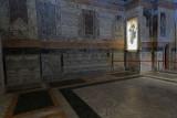 Istanbul Kariye museum Naos june 2019 2364.jpg