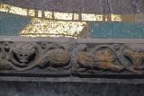 Istanbul Kariye museum Naos Architrave june 2019 2388.jpg