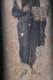 Istanbul Kariye museum Naos Jesus Christ june 2019 2374.jpg