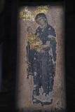 Istanbul Kariye museum Naos Theodokos june 2019 2375.jpg