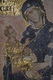 Istanbul Kariye museum Naos Theodokos june 2019 2377.jpg