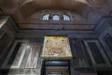 Istanbul Kariye museum Naos Dormition june 2019 2349.jpg