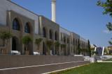 Istanbul Big Camlica Mosque june 2019 1927.jpg