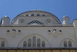 Istanbul Big Camlica Mosque june 2019 1929.jpg