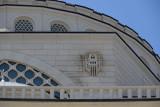 Istanbul Big Camlica Mosque june 2019 1930.jpg