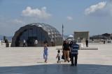 Istanbul Big Camlica Mosque june 2019 2039.jpg