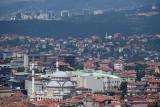 Istanbul Big Camlica Mosque june 2019 2040.jpg