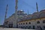 Istanbul Big Camlica Mosque june 2019 2043.jpg