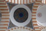Istanbul Big Camlica Mosque june 2019 2010.jpg