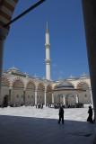 Istanbul Big Camlica Mosque june 2019 2013.jpg