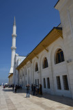 Istanbul Big Camlica Mosque june 2019 2022.jpg