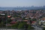 Istanbul Big Camlica Mosque june 2019 2025.jpg