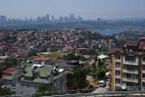 Istanbul Big Camlica Mosque june 2019 2028.jpg