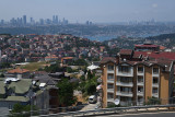 Istanbul Big Camlica Mosque june 2019 2029.jpg