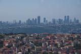 Istanbul Big Camlica Mosque june 2019 2032.jpg