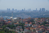Istanbul Big Camlica Mosque june 2019 2033.jpg