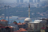 Istanbul Big Camlica Mosque june 2019 2034.jpg