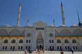 Istanbul Big Camlica Mosque june 2019 2036.jpg
