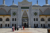 Istanbul Big Camlica Mosque june 2019 2037.jpg